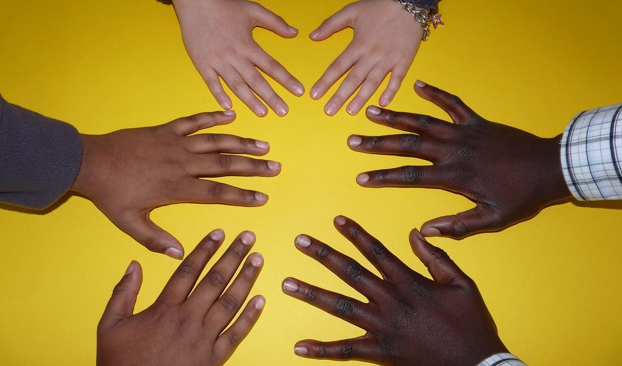 Barnga - Cultural Integration